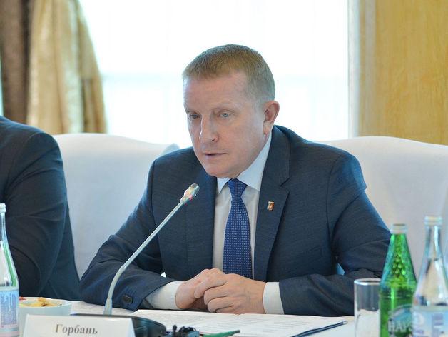 Сити-менеджер Ростова обещает увольнять глав районов за самозастрой