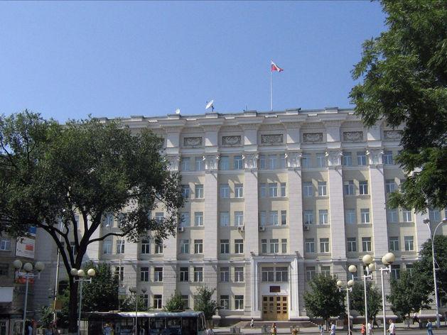 Источник в полпредстве президента в ЮФО: Переезд в Краснодар - спекуляции журналистов