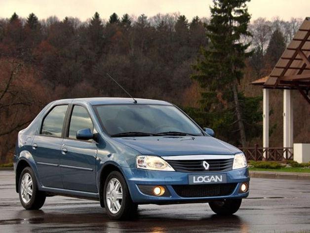 Как отличается стоимость популярных автомобилей в регионах России?