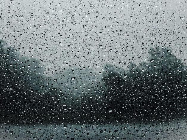 Погода в Ростове на 18-22 апреля