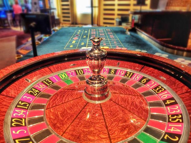 Сбербанк получил часть денег за проданные под казино объекты Красной поляны