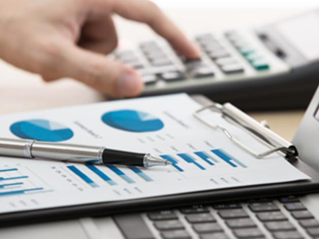 Продажи полисов страхования на Дону упали в среднем на 19 процентов