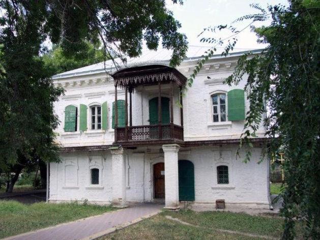 Донская епархия и Старочеркасский музей-заповедник готовы к переговорам
