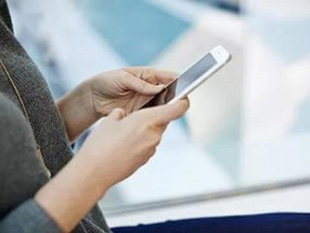 """""""МегаФон"""" запустит в Ростове высокоскоростную сеть LTE-Advanced"""