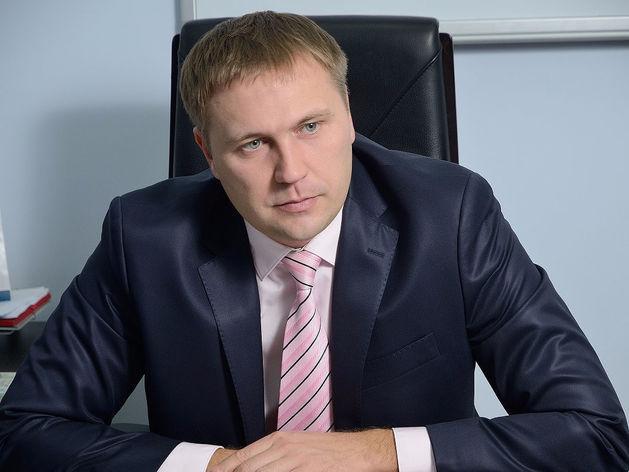 Реформа СРО в строительстве не решит всех проблем