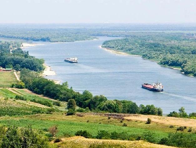 Власти Ростовской области помогут местному турбизнесу