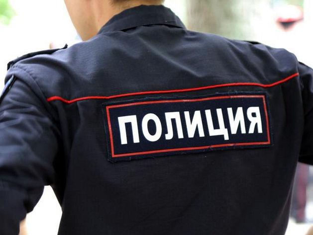Ростовчане могут проверить в интернете свои навыки общения с полицией