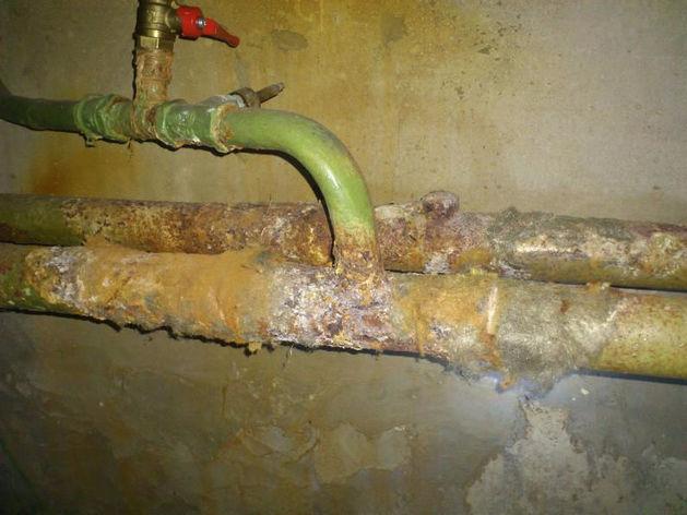 Ростовское УФАС предлагает юридическим и физлицам жаловаться на длительное отключение воды