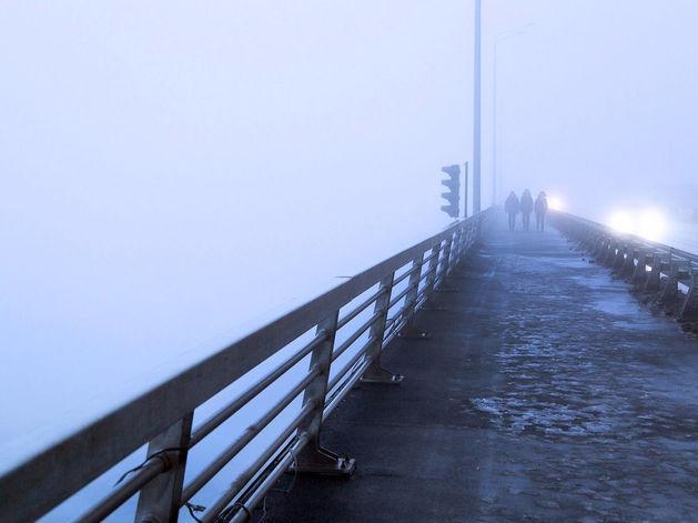 Ворошиловский мост в Ростове начнет работать в полную силу с 13 сентября