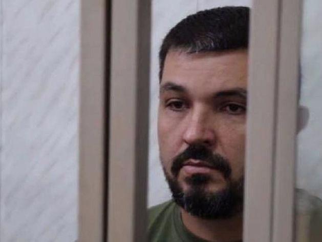 В Ростове продолжается судебный процесс над крупным инвестором за неуплату НДС