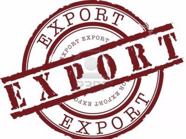 В Ростовской области вводят региональный экспортный стандарт