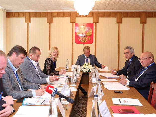 Донской парламент предложил ввести для экскурсоводов обязательную аттестацию
