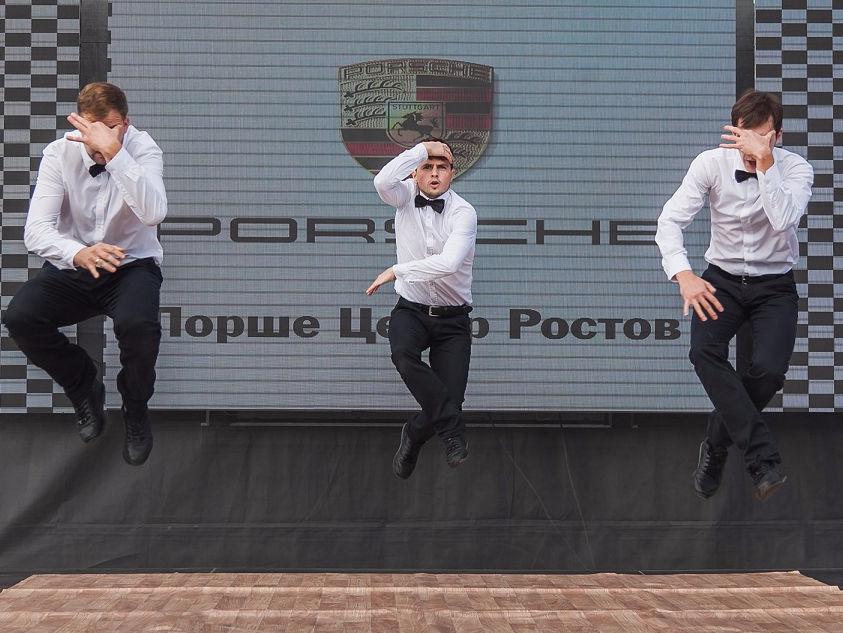 """Итоги недели: В Аэропорт """"Платов"""" запустят два автобусных маршрута 2"""
