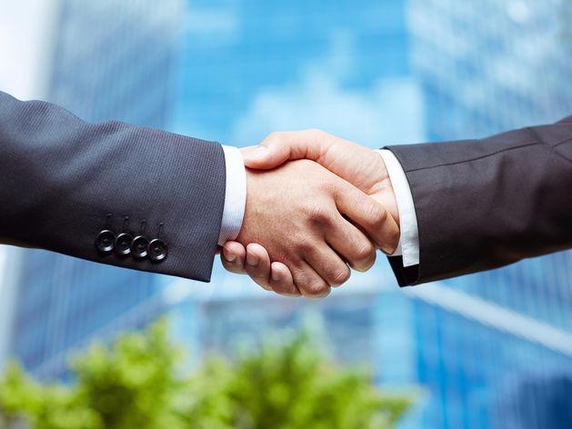 Ростелеком и Сбербанк обсудили вопросы сотрудничества на Юге России