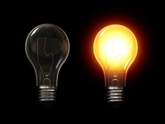 Рабочая неделя в Ростове начнётся с отключения электричества