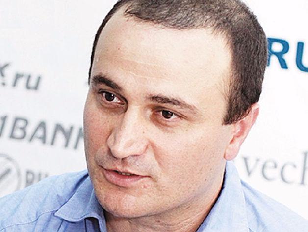 Суд отказался арестовывать имущество ростовского предпринимателя