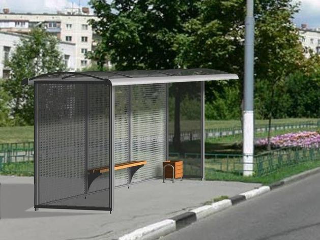 Новая остановка транспорта появится в Западном микрорайоне Ростова