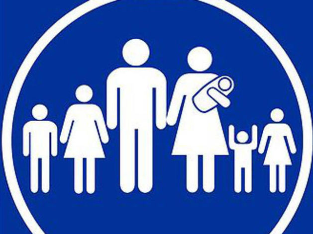 В Ростовской области построят отдельный посёлок для многодетных семей