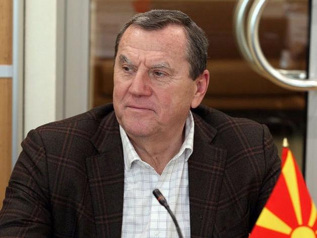 МТС-Банк потребовал от Игоря Горина 263,4 млн рублей