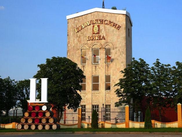 Суд не стал банкротить «Цимлянские вина» по требованию правительственной структуры