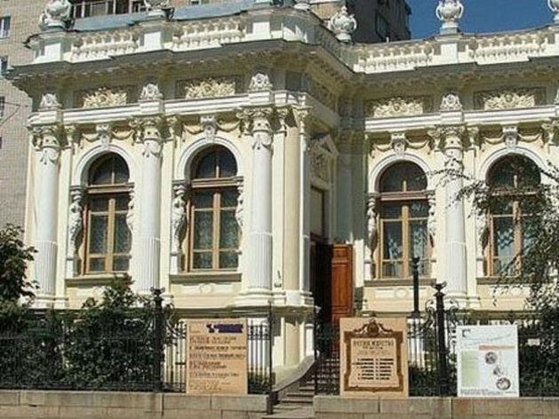 В Ростове пройдет традиционная «Ночь музеев-2018» / ПРОГРАММА