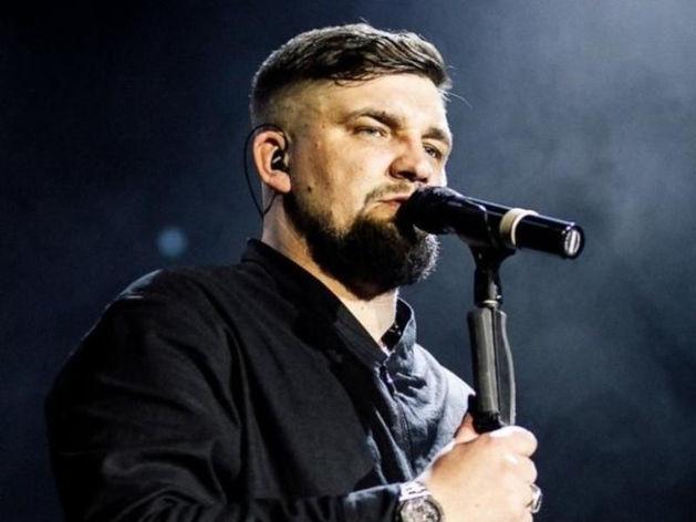 """Первый концерт на """"Ростов Арене"""" может пройти с аншлагом"""
