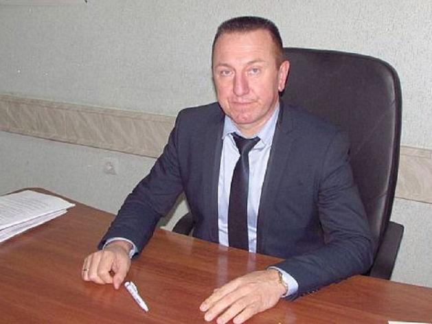 Замглавы администрации Донецка в Ростовской области попался на коррупции
