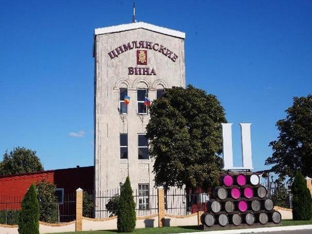 Сделка по продаже «Цимлянских вин» может сорваться из-за акционера