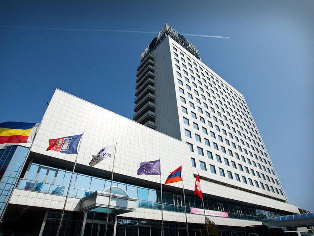 В Ростове пройдут встречи экспертов с представителями бизнеса