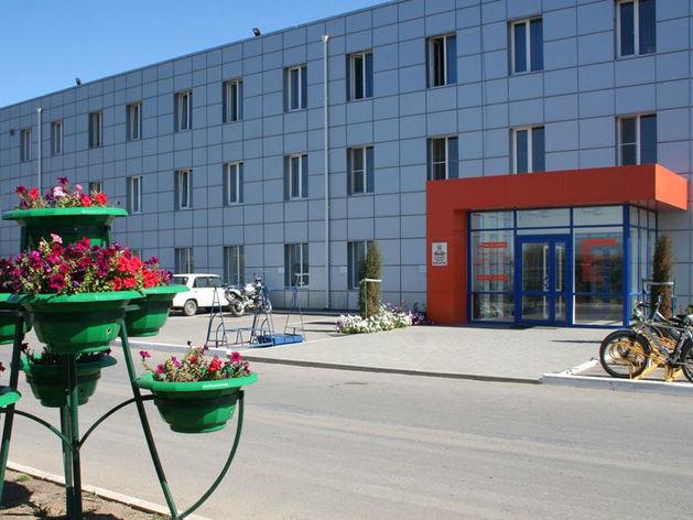 Производитель котлов из Таганрога выступил против мусорного полигона