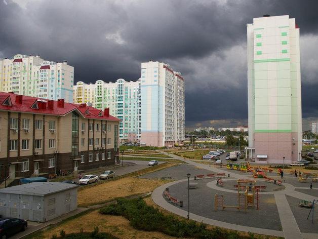 Бывшему руководству застройщика Левенцовки в Ростове грозит уголовное дело