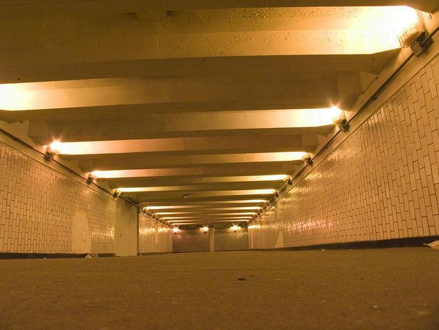 В Ростове хотят построить еще один подземный переход