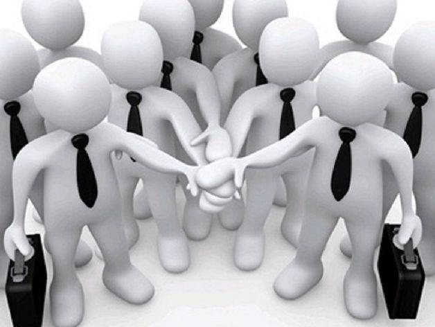 На Дону будут открыты центры консультирования и сопровождения предпринимателей