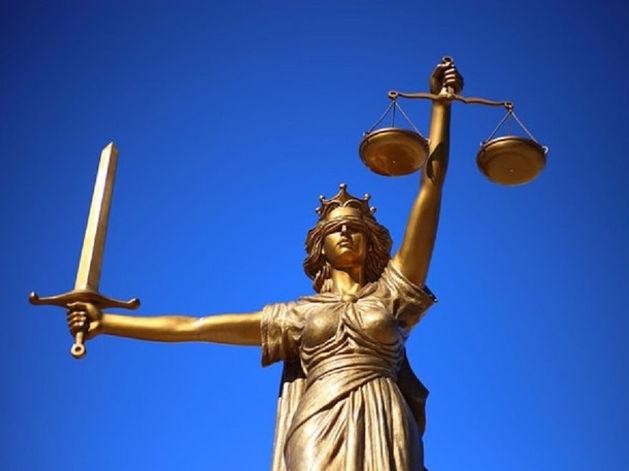 План застройки Александровской рощи в Ростове будут рассматривать в суде