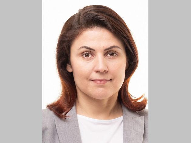 Светлана Мананкина об очевидном и вероятном / МНЕНИЕ