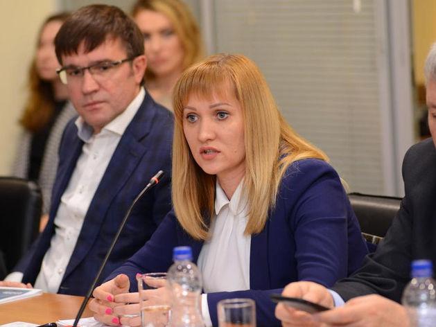 Светлана Белова: «Число заявок на лизинг LCV стабильно прирастает на 20% последние 3 года»